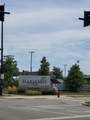 3117 Prairie Avenue - Photo 19