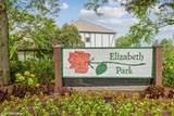 333 Elizabeth Drive - Photo 3
