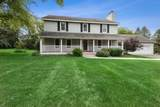7315 Coventry Drive - Photo 1