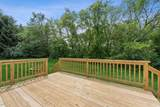 7315 Coventry Drive - Photo 11