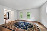 7315 Coventry Drive - Photo 4