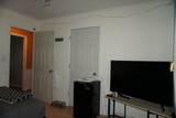 610 Sherman Avenue - Photo 14