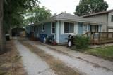 610 Sherman Avenue - Photo 36