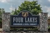 6002 Lake Drive - Photo 18