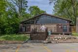 6002 Lake Drive - Photo 24