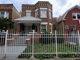 1031 Drake Avenue - Photo 1
