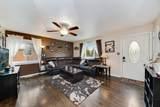 8337 Narragansett Avenue - Photo 3
