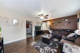 8337 Narragansett Avenue - Photo 4