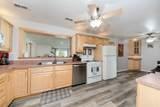 8337 Narragansett Avenue - Photo 5