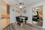 8337 Narragansett Avenue - Photo 6