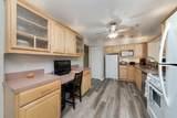 8337 Narragansett Avenue - Photo 7