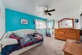 8337 Narragansett Avenue - Photo 9