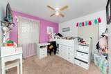 8337 Narragansett Avenue - Photo 10
