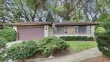 196 Brentwood Drive - Photo 1