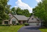 3206 Greenwood Lane - Photo 1