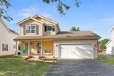 4301 Glenlo Drive - Photo 2