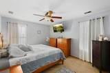 4301 Glenlo Drive - Photo 16