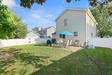4301 Glenlo Drive - Photo 25