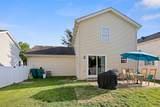 4301 Glenlo Drive - Photo 27