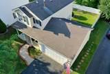 4301 Glenlo Drive - Photo 31
