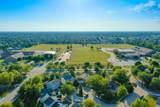 4301 Glenlo Drive - Photo 35
