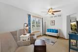 4301 Glenlo Drive - Photo 6