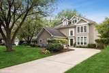 5528 Ridgewood Drive - Photo 1