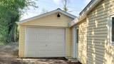 36363 Grandwood Drive - Photo 2