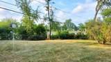36363 Grandwood Drive - Photo 30