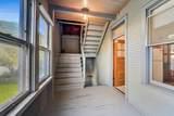 3550 Honore Street - Photo 15