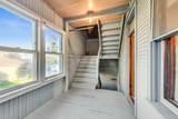 3550 Honore Street - Photo 16