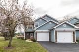 527 Woodhaven Drive - Photo 1