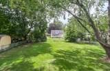 2501 Willow Lane - Photo 7