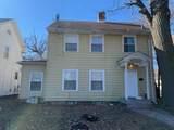 1826 Jackson Street - Photo 2