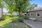 1378 Kenilworth Drive - Photo 17