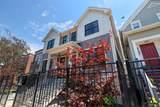 4411 Damen Avenue - Photo 2