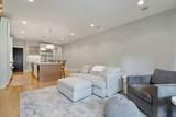 4411 Damen Avenue - Photo 12