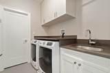 4411 Damen Avenue - Photo 25