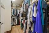 4411 Damen Avenue - Photo 32