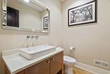 4411 Damen Avenue - Photo 33