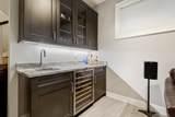 4411 Damen Avenue - Photo 39