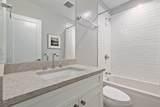 4411 Damen Avenue - Photo 40