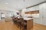 4411 Damen Avenue - Photo 5