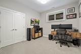 4411 Damen Avenue - Photo 41