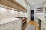 4411 Damen Avenue - Photo 7