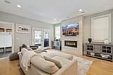 4411 Damen Avenue - Photo 9