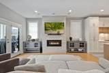 4411 Damen Avenue - Photo 10