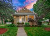 18510 Homewood Avenue - Photo 2