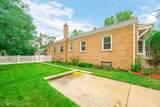 18510 Homewood Avenue - Photo 26