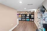 632 Newberry Avenue - Photo 18